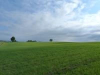 Prairies aux...