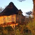 Camping du viaduc des...